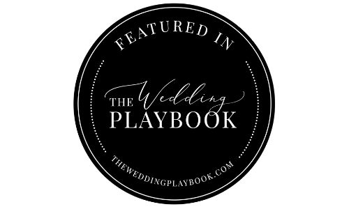 Wedding Playbook