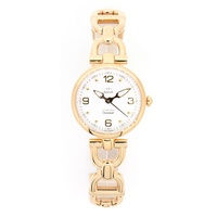 Adina Ladies Oceaneer Rose Plated Watch image