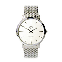 Adina Kensington Stainless Steel Watch image