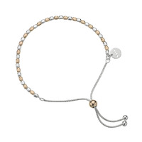 Najo Pretty Pebble Bracelet image