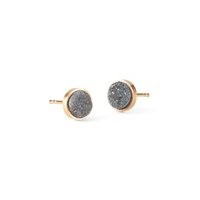 Pernille Corydon Eldfjall Earrings image
